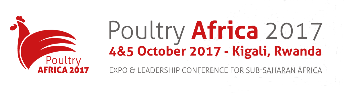 Register here to visit Poultry Africa 2017